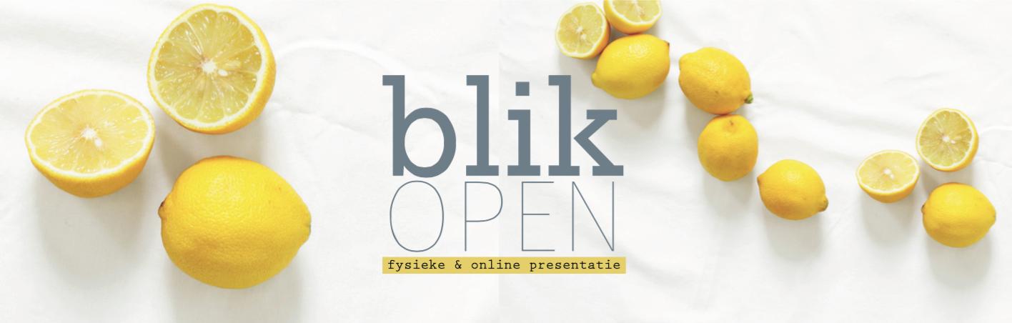 blik-open-creativiteit